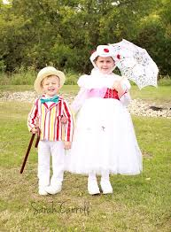 25 Sister Halloween Costumes Ideas Mary Poppins Halloween Costume 25 Mary Poppins Bert