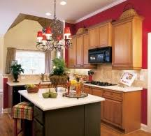 what is the most popular color of kitchen cabinets today most popular kitchen colors best kitchen colors for painting