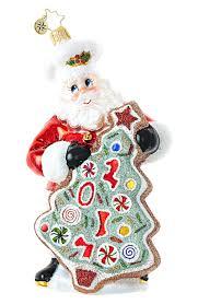 westie christmas tree u2013 suipai me
