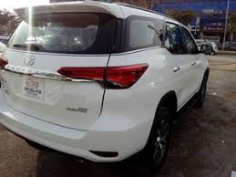 for sale in pakistan toyota fortuner cars for sale in pakistan verified car ads