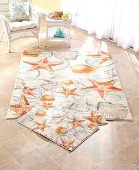Rug Collections Coastal Rug Collections Ltd Commodities