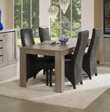 table et chaise cuisine conforama alinea chaises salle manger chaise cuisine blanche conforama