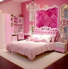 Disney Bedroom Collection by Disney Princess Bedroom Set Beds Decoration
