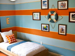 beach decor ideas for home hgtv