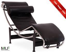 Reclining Chaise Lounge Chair Mlf Modern Chaise Lounge