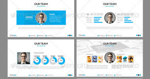 10 great portfolio powerpoint presentation templates u2013 design