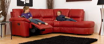corner leather recliner sofa corner fabric recliner sofa uk