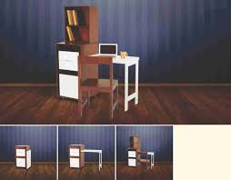 Multipurpose Furniture The Magic Of Multipurpose Furniture The Daily