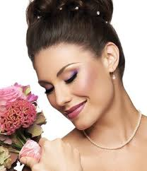 makeup artists in nj deeva beauty makeup beauty health nutley nj
