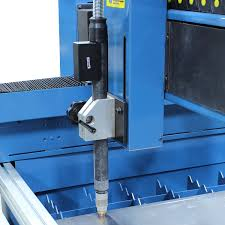 baileigh plasma table software plasma cutting table pt 44m baileigh industrial baileigh
