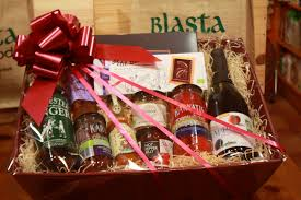 Best Holiday Gift Baskets Gift Hampers For Christmas Home Decorating Interior Design