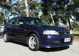 ford laser u0027s for sale on boostcruising it u0027s free and it works