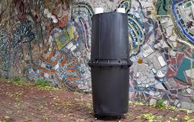 outdoor sump pit design exterior sump dsc02662 jpgexterior sump