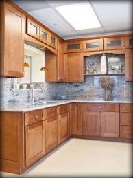 ready to assemble rta kitchen cabinets blog by lily ann cabinets