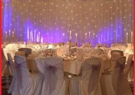 indian wedding decorations for sale wedding decorations for sale 34741 indian wedding