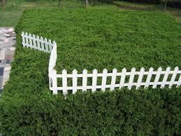 Garden Fence Ideas Design Cheap Design For Garden Fence Ideas