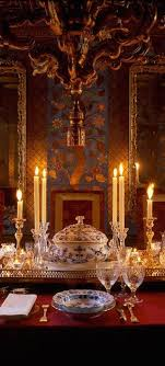 Best Beauty  The Beast Images On Pinterest Beauty And The - Beauty and the beast dining room