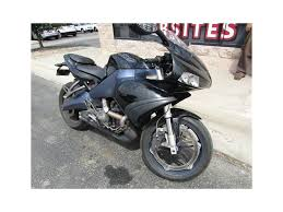 2008 buell for sale used motorcycles on buysellsearch