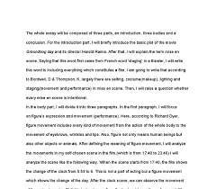 Movie Theater Resume Example Resume Builder On Line Essays On Stereotypes Short Bio Resume
