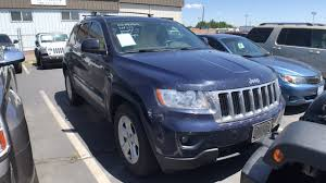 used lexus for sale reno nv new and used jeep grand cherokee for sale in reno nv u s news