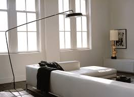 Table Lamps For Living Room Modern by Modern Table Lamp Charming And Modern Table Lamp U2013 Modern Wall
