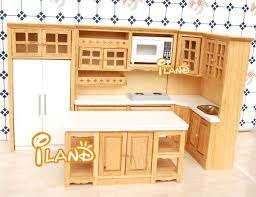 set de cuisine kijiji set de cuisine set de cuisine ikea globetravel me