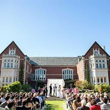 kohl mansion wedding cost real wedding ideas mansion and estate real weddings