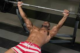 Is Decline Bench Press Necessary 5 Bench Press Benefits That Will Have You On The Bench Every Day