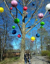 outdoor decorations 128 best easter outdoor decorations images on easter