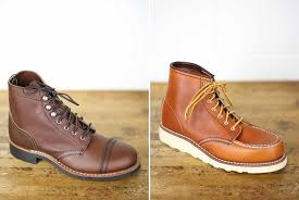 womens boots wing wing heritage introduces s styles