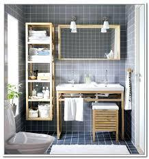 diy bathroom vanity ideas diy bathroom storage ideas dcacademy info