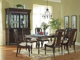 Small Dining Room Decorating Ideas  Simple Dining Room Decorating - Simple dining room ideas