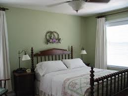 home design radiant sage green walls decor paint along prissy