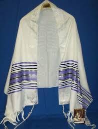 prayer shawls from israel 18 best tallis prayer shawl images on prayer shawl