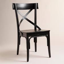 Restoration Hardware Bistro Chair Restoration Hardware Madeleine Side Chair Decor Look Alikes
