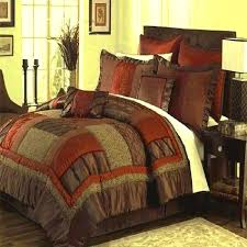 California King Quilts And Coverlets California King Quilt Bedspread California King Comforter Sets