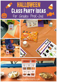 211 best halloween images on pinterest halloween foods joy in the works joyintheworks on pinterest