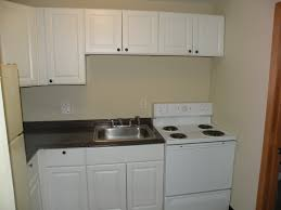 Handicap Accessible Kitchen Cabinets H U0026hw U0026 Electricity Included In Cozy 1 Bedroom Near Bates College