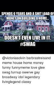 Barbra Streisand Meme - 25 best memes about meme house meme house memes