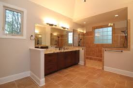 raleigh handicap bathroom design traditional with accessible bath