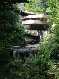 fallingwater just minutes from ohiopyle discover ohiopyle