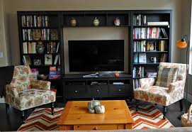 living room remodel laura k bray designs