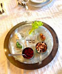 matzah farfel a festive passover celebration matzo farfel kugel recipe