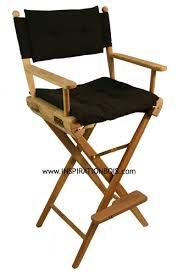 chaise r alisateur chaise en teck fauteuil en teck tabouret mobilier haut de gamme