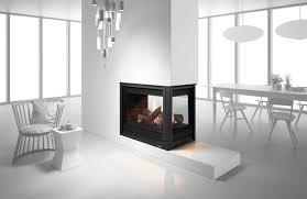 fireplace binhminh decoration