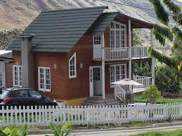 best 25 bardas prefabricadas ideas on pinterest viviendas