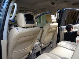 2017 nissan armada platinum interior 2014 nissan armada platinum yee haw for bigger is better a girls