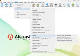 the complete abacus legal software guide