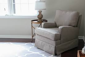 home decorators ottoman furniture nursery gliders glider chair with ottoman sale baby