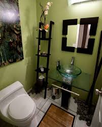 Bathroom Design Ideas On A Budget by Mesmerizing Bathroom Decorating Ideas On A Budget Pinterest